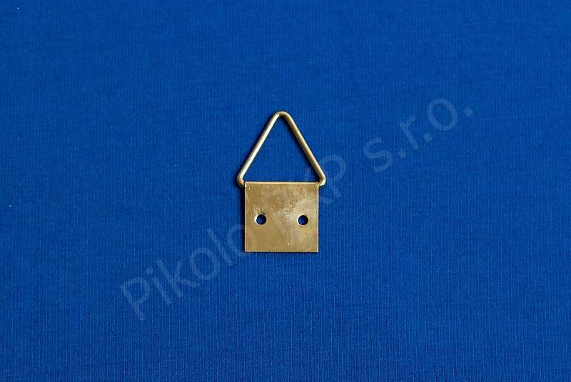 ART 0200,velikost 2 - balení 100 ks