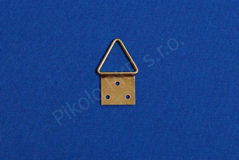 ART 0200,velikost 6 - balení 100 ks
