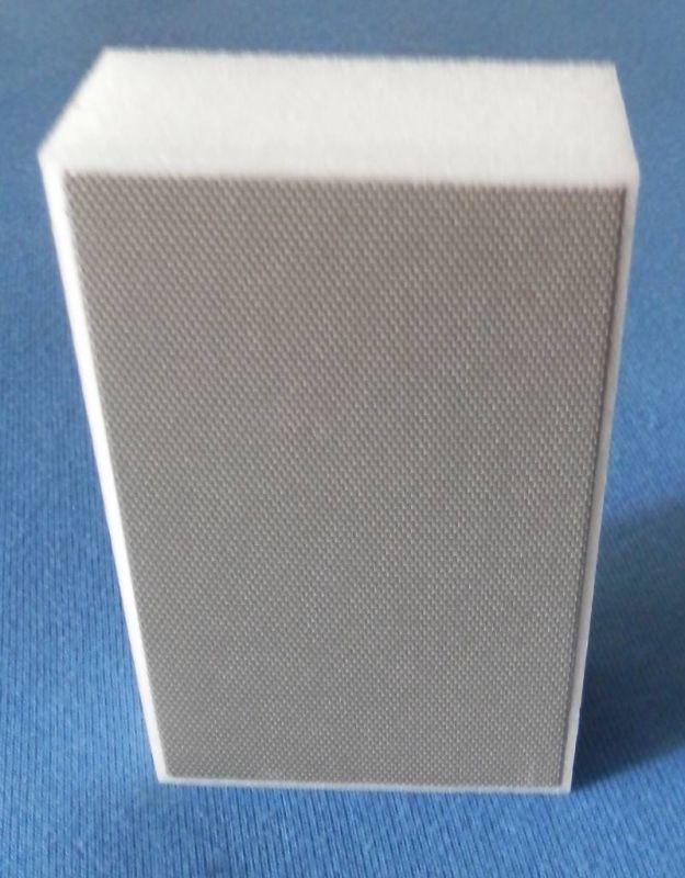 Diaflex bílý velmi jemný D30 (600 M)