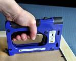 Flexi pistole na hroty Fi 150M
