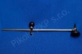 Kružítko D = 80 cm